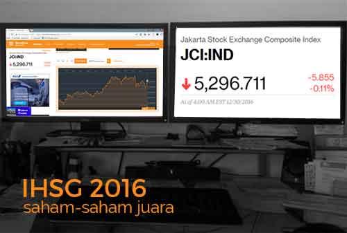 ihsg-di-akhir-tahun-dan-top-10-saham-juara-di-tahun-2016-a-finansialku