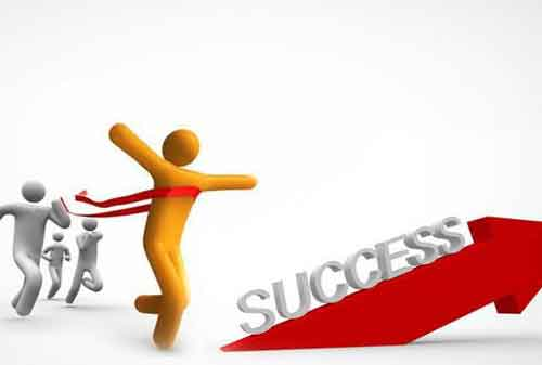 Ingin Menjadi Wirausahawan Sukses, Hindari 5 Hal Ini! - Finansialku
