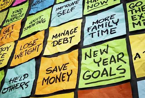 ini-5-cara-agar-resolusi-keuangan-tahun-ini-tercapai-finansialku