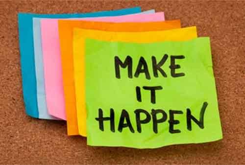 ini-5-cara-untuk-membuat-terobosan-dalam-kondisi-keuangan-1-finansialku