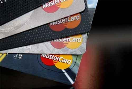 Ini 6 Jurus untuk Meningkatkan Limit Kartu Kredit Agar Maksimal - Finansialku