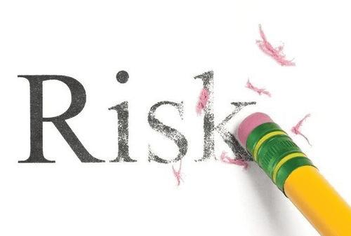 jangan-hindari-risiko-reksa-dana-tetapi-hadapi-dan-kendalikan-2-finansialku