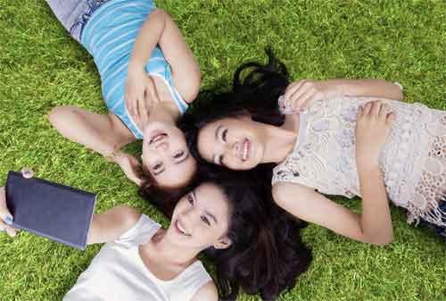 Jika Single, Apa Perlu Membeli Asuransi Jiwa - Finansialku