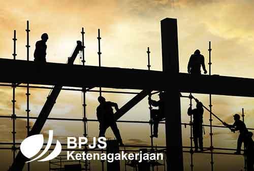 kebijakan-baru-pencairan-jht-bpjs-ketenagakerjaan-100-persen-1-finansialku