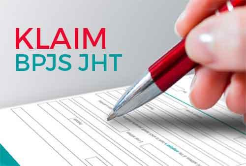 kebijakan-baru-pencairan-jht-bpjs-ketenagakerjaan-100-persen-2-finansialku