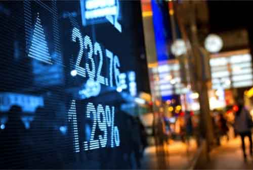kenali-6-keuntungan-berinvestasi-di-pasar-modal-untuk-para-karyawan