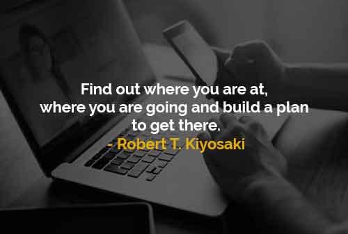 ketahui-dimana-posisi-anda-sekarang-ketahui-tujuan-anda-dan-buat-rencananya-finansialku