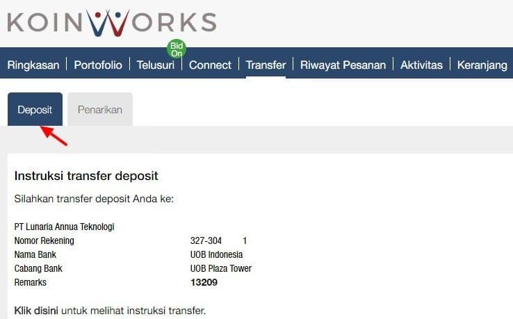 koinworks-deposit