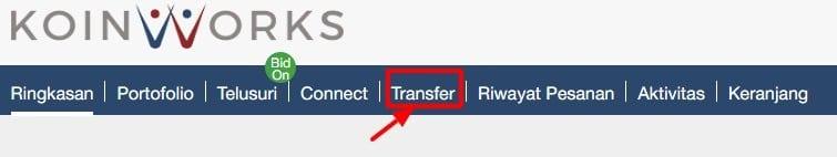 koinworks-transfer