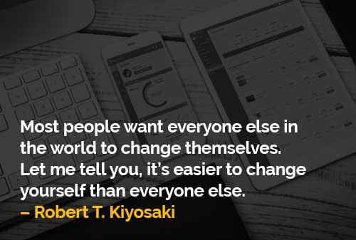 lebih-mudah-mengubah-diri-sendiri-daripada-orang-lain-finansialku