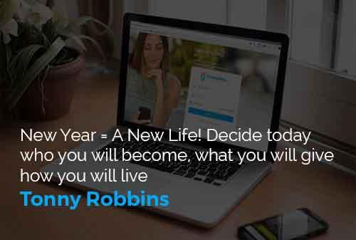 makna-dari-tahun-baru-sebagai-kehidupan-dan-awal-yang-baru-finansialku
