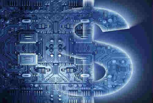 Mau Invest P2P Lending Coba Lihat Dulu Peraturannya 2