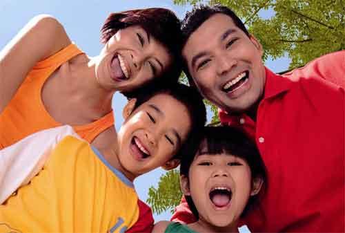 Merencanakan dan Mengatur Keuangan untuk Keluarga Super Sibuk - Finansialku