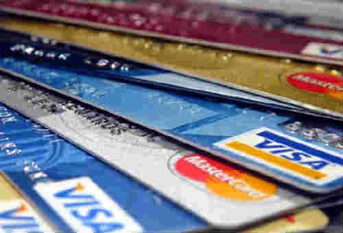 NPWP Jadi Kartu Multifungsi Bisa Jadi BPJS Hingga Kartu Kredit 2
