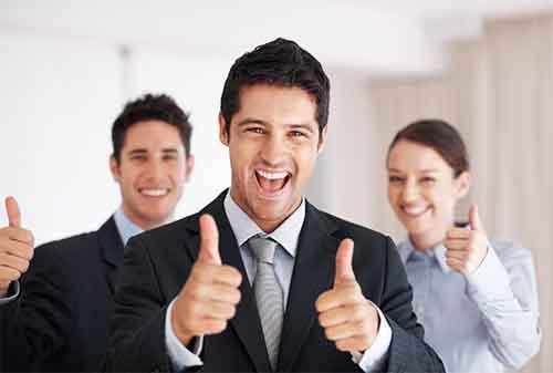 para-karyawan-baru-apa-manfaatnya-menginvestasikan-gaji-pertama-finansialku