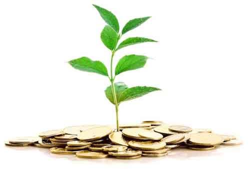 Para Karyawan, Gaji Pas-Pasan Apa bisa Investasi Reksa Dana - Finansialku