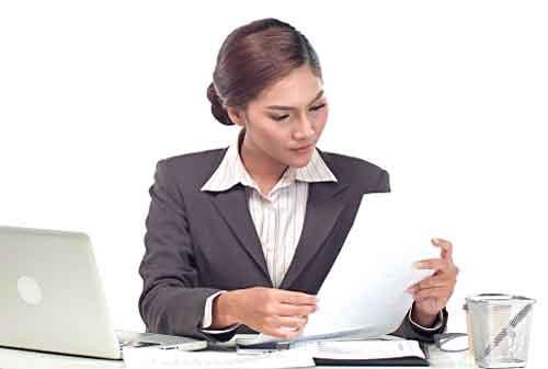 Para Karyawan, Ubah Strategi untuk Mencapai Tujuan Keuangan - Finansialku