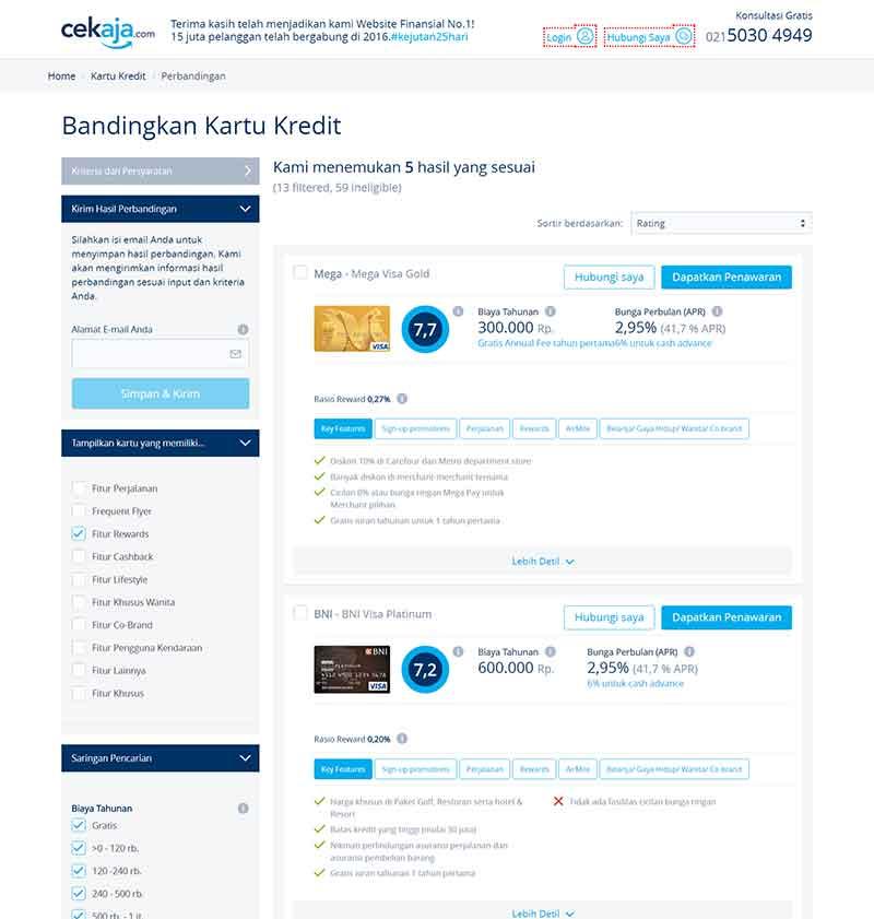 para-karyawan-website-financial-aggregator-cekaja-finansialku