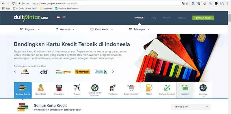 para-karyawan-website-financial-aggregator-duitpintar-finansialku
