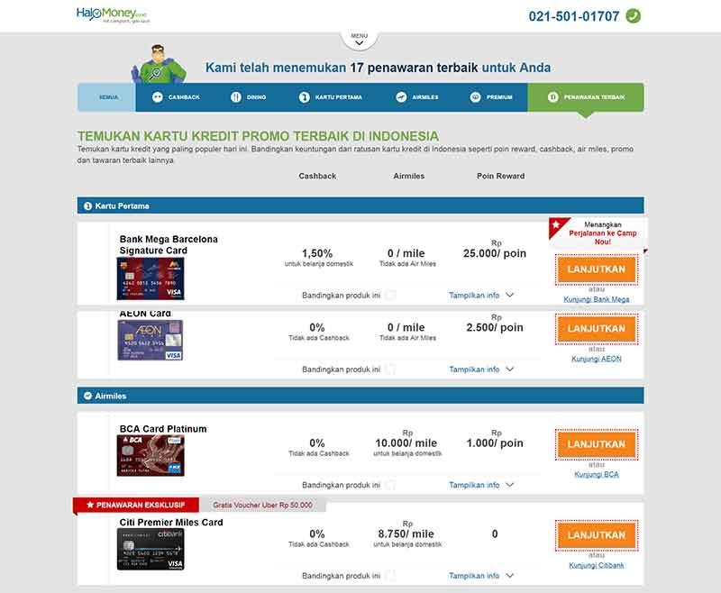 para-karyawan-website-financial-aggregator-hallomoney-finansialku