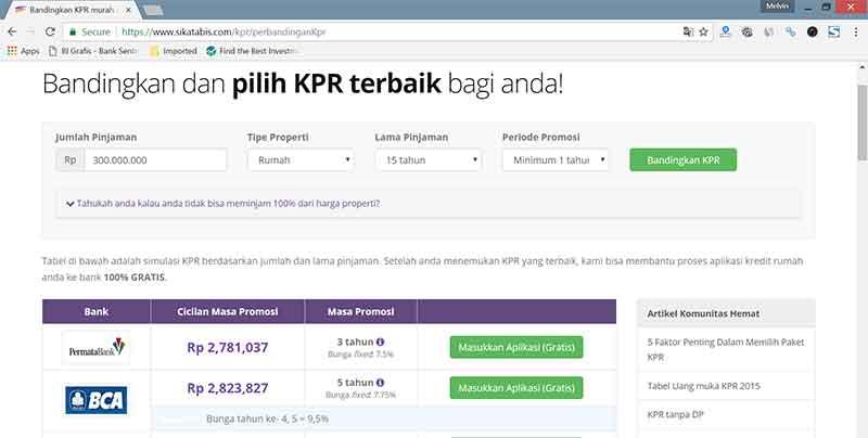 para-karyawan-website-financial-aggregator-sikatabis-finansialku