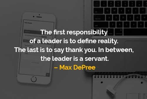 pekerjaan-pemimpin-tentukan-realitas-melayani-dan-berterima-kasih-finansialku