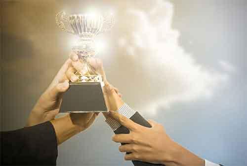 return-tahunan-reksa-dana-juara-di-tahun-2016-berhasil-mencapai-50-2-finansialku
