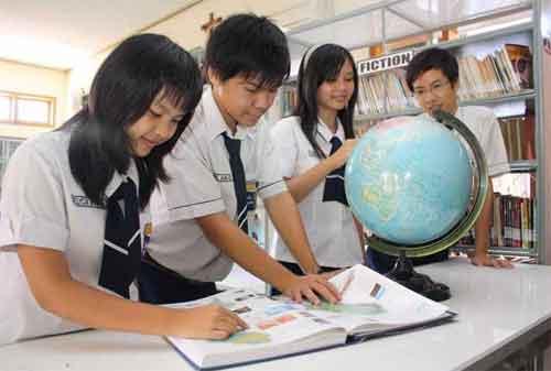 STOP Gunakan KTA untuk Dana Pendidikan Anak! - 1 - Finansialku