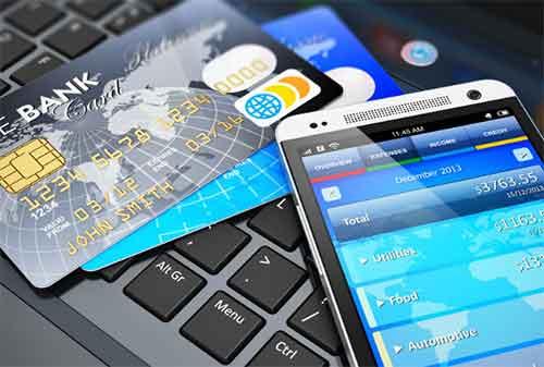 Sanggupkah Industri FinTech mengalahkan Industri Perbankan - Finansialku