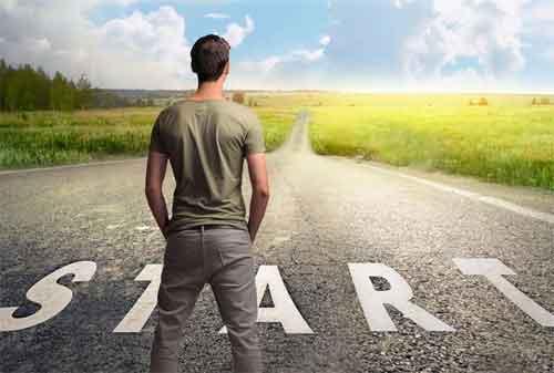 Sedang Mengalami Banyak Masalah di Bisnis, Lebih Baik Lanjutkan atau Berhenti - Finansialku