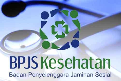 [Tanya BPJS Kesehatan] Bagaimana Ambil Kartu BPJS bila Resign 2 - Finansialku