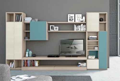 Tips Memilih Furniture Rumah Minimalis 1 - Finansialku
