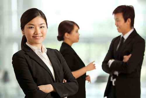 Tips Praktis Menemukan Pekerjaan untuk Generasi Milenium - Finansialku