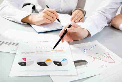 Tips dan Trik Mengelola Keuangan Ketika Harga Naik