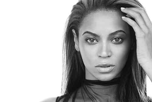 Wow!, Ternyata Beyonce Punya Cara Unik Mengelola Keuangan 1 - Finansialku