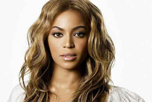 Wow!, Ternyata Beyonce Punya Cara Unik Mengelola Keuangan 2 - Finansialku