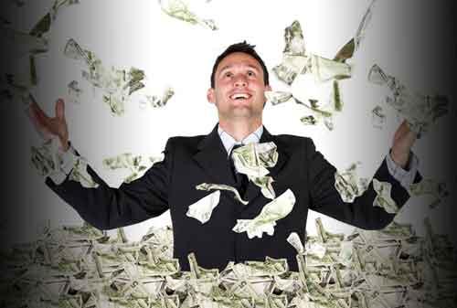 11 Fakta Unik Tentang Uang yang akan Membuat Anda Terperangah 01 - Finansialku