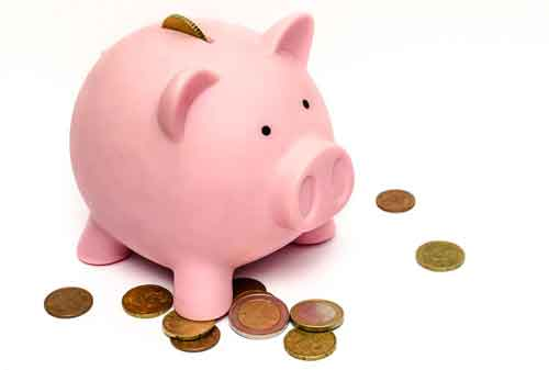 11 Fakta Unik Tentang Uang yang akan Membuat Anda Terperangah 03 - Finansialku