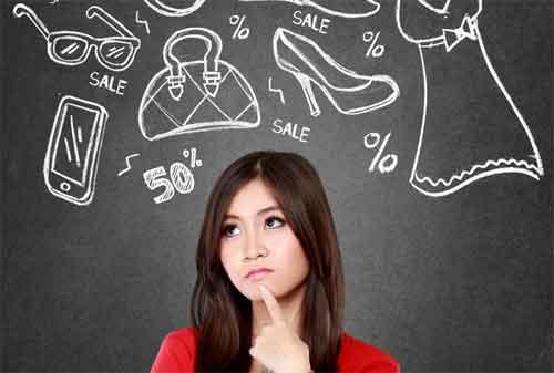 4 Tips Bertahan Hidup di Tanggal Tua tanpa Harus Menyiksa Diri 2 - Finansialku