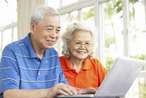 5 Hal Yang Wajib Anda Penuhi Sebelum Pensiun - Finansialku