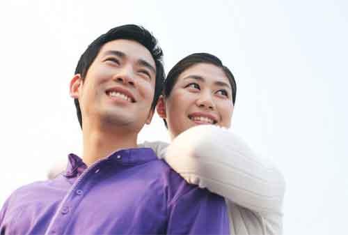 5 Rahasia Pasangan yang Bahagia Secara Keuangan 1 - Finansialku
