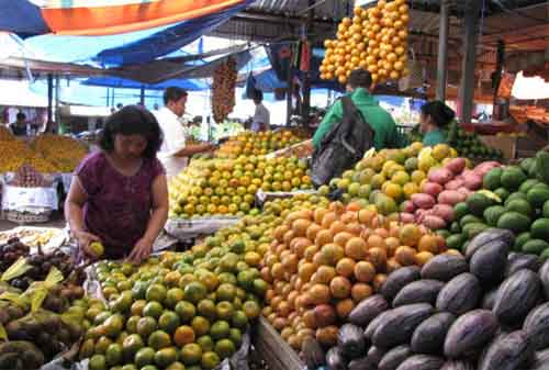 7 Cara Memotong Anggaran Makan tapi Tetap Sehat 2 - Finansialku