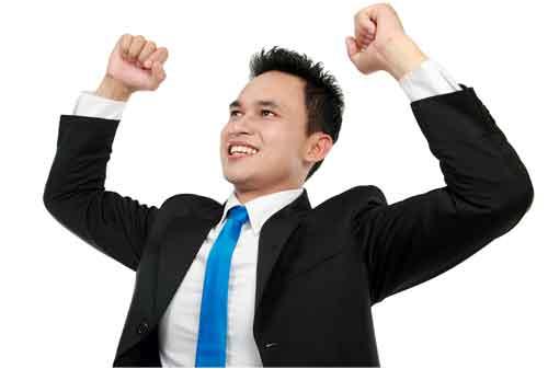 7+ Cara yang Perlu Dilakukan Agar Karier Cemerlang - Finansialku