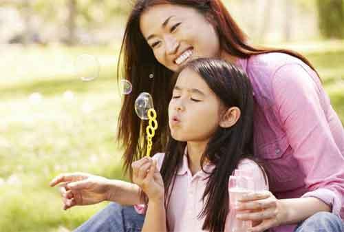 8+ Cara Jenius Mengatur Keuangan untuk Single Mom 1 - Finansialku