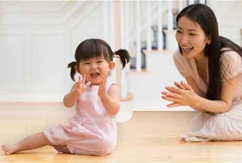 8+ Cara Jenius Mengatur Keuangan untuk Single Mom 2 - Finansialku