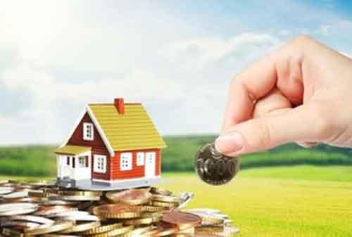 9+ Strategi Jitu dalam Menjual Properti Anda - Finansialku