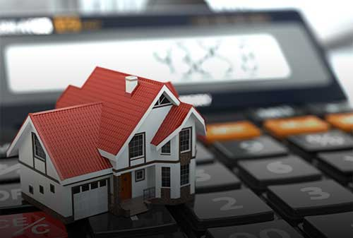 Apa Bedanya DP Rumah 0% dan DP Rumah 0 Rupiah Bagaimana Menurut BI 02 - Finansialku