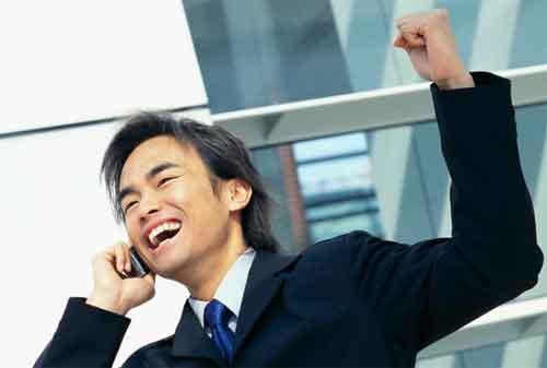 Apakah Mungkin Seorang Karyawan dengan Gaji Rp4 Juta Mengambil Kredit S7 Edge 1 - Finansialku