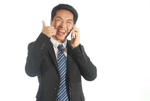 Apakah Mungkin Seorang Karyawan dengan Gaji Rp4 Juta Mengambil Kredit S7 Edge 2 - Finansialku