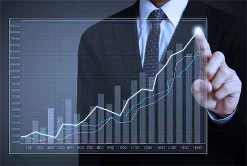 Bagaimana Cara Bebas Keuangan Dengan Mengandalkan Investasi - Finansialku